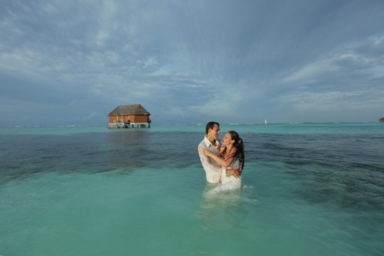 maldives honeymoon photographer