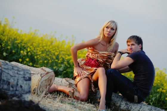 Extraordinary e-session in Novosibirsk