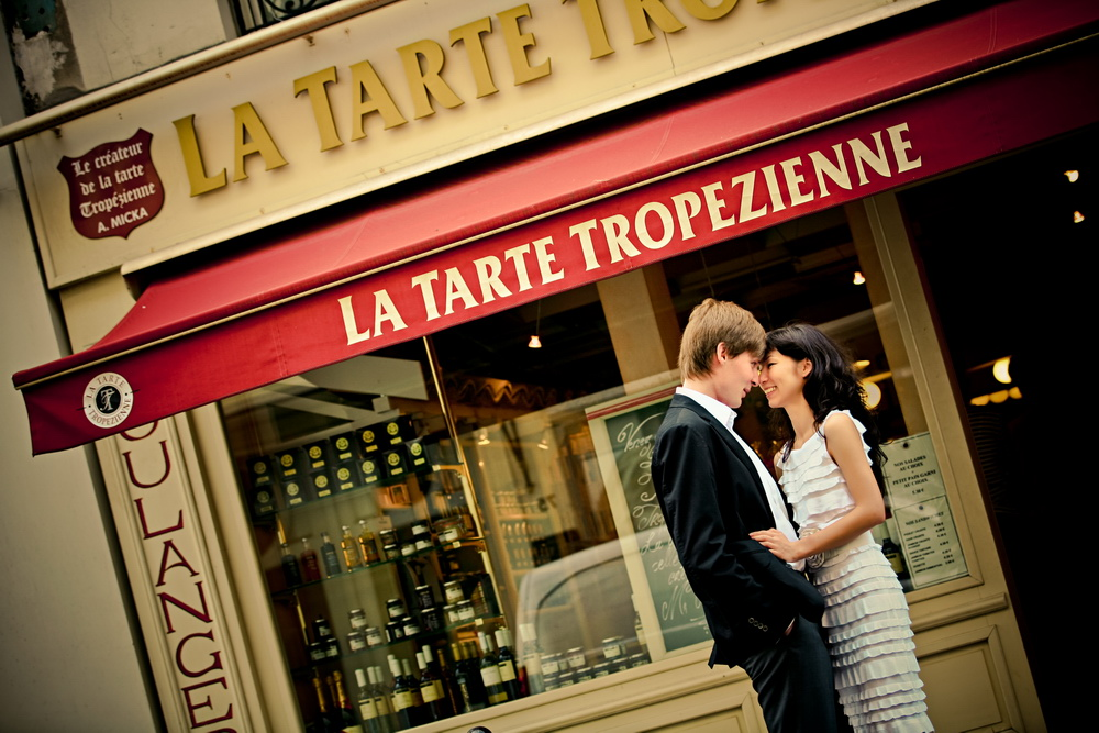 wedding-paris