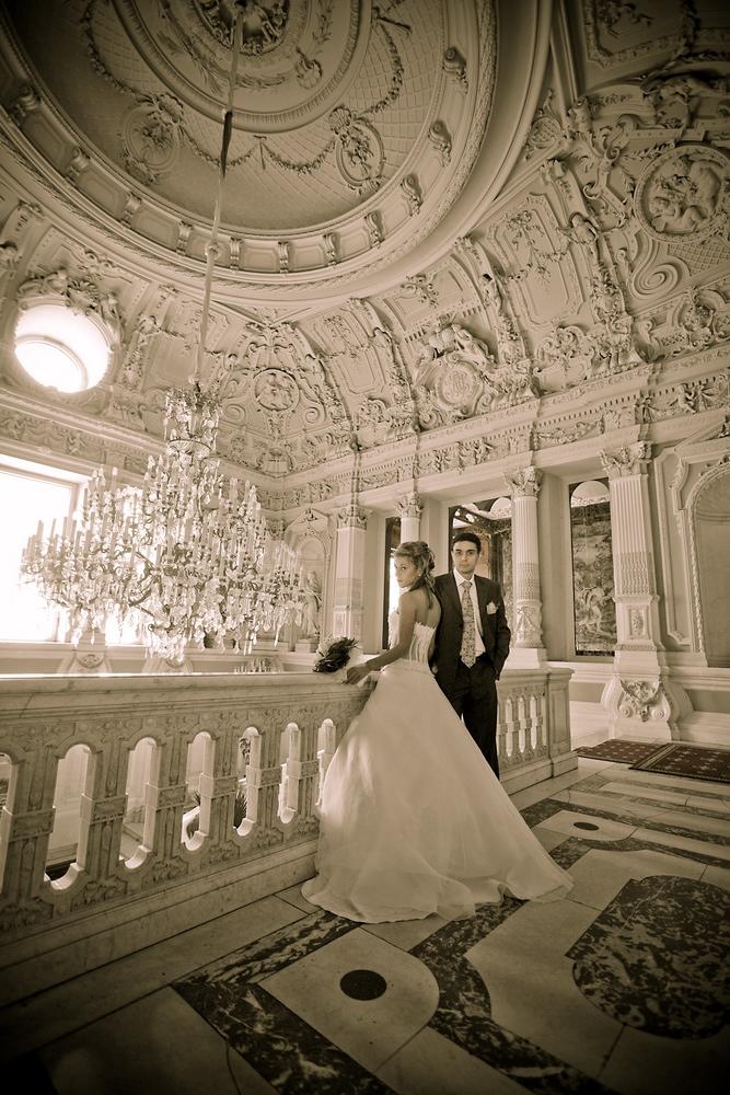лучший свадебный фотограф - allWomens